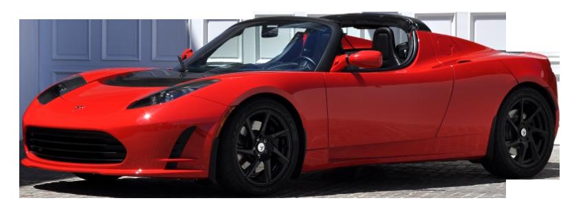 info_roadster