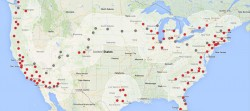 supercharger-map_03-2013-q4