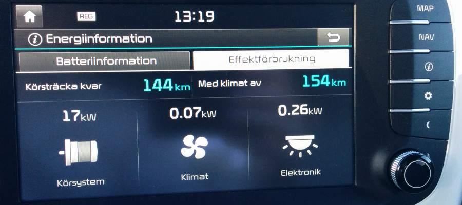 Kia_energi