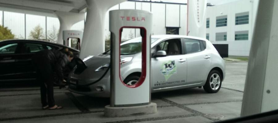 Leaf_Supercharger