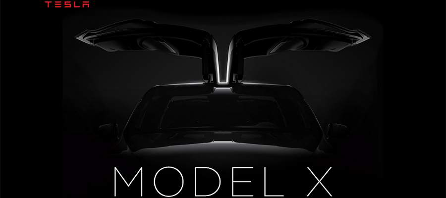 ModelXteaser