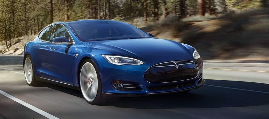 Tesla_road