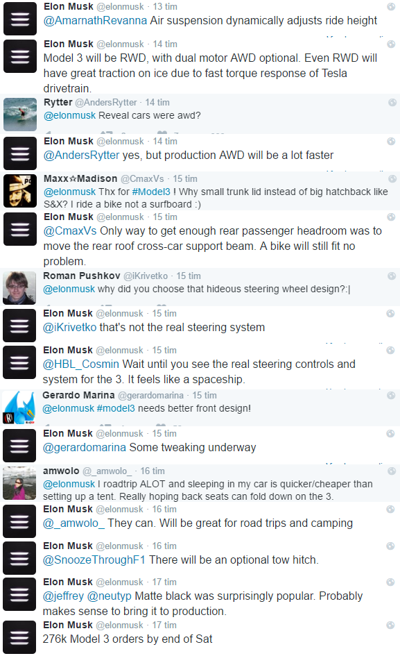 ElonTweetM3