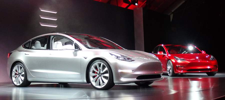 Model3_silver_red