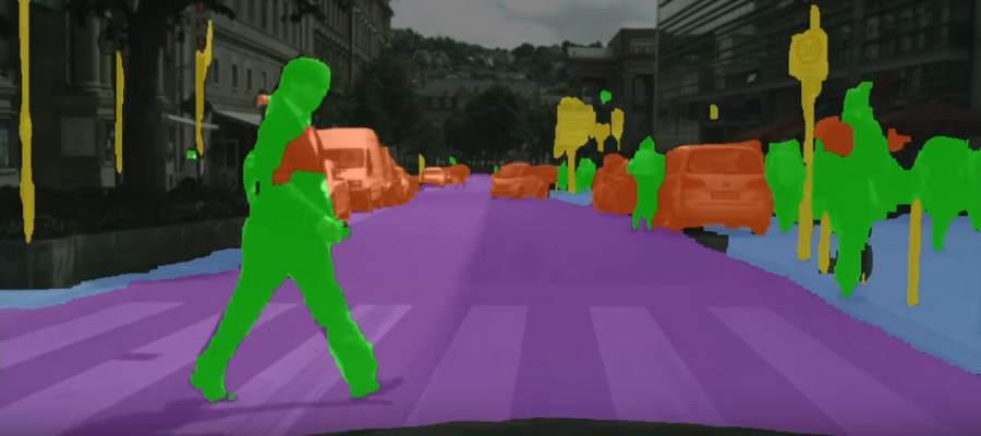 AI_road2