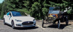 Tesla_TFord