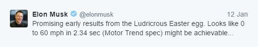 ElonLudicrousPlus
