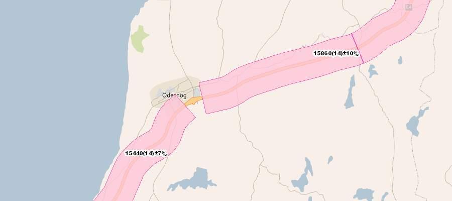 Odeshog1