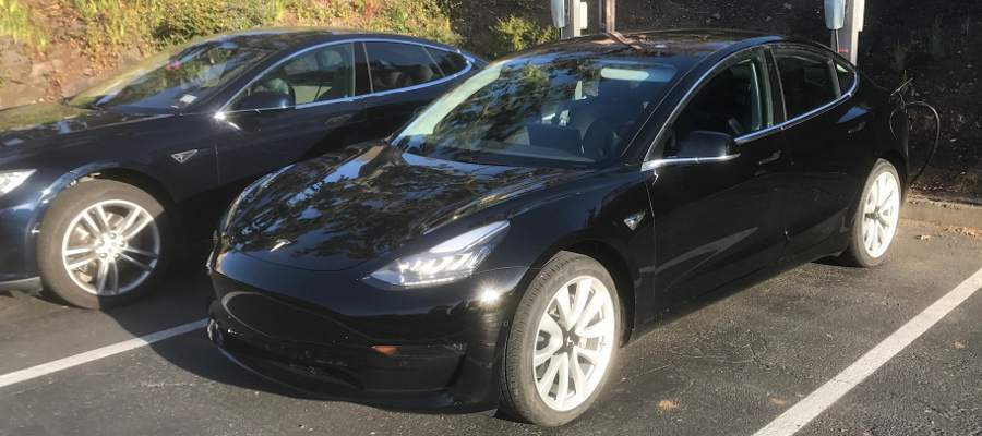 Elons3