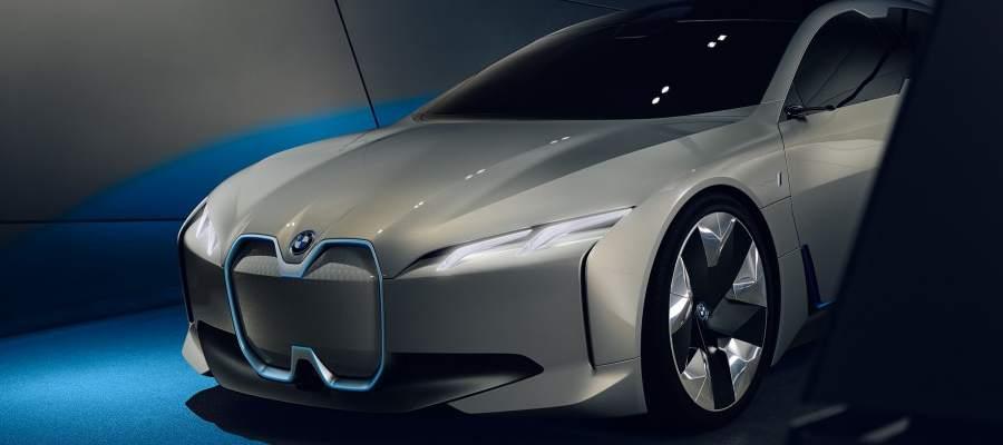 BMW_i5_3