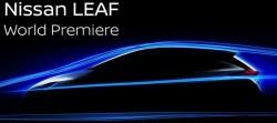 LeafPremiere