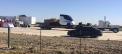 tesla-semi-spy-shot