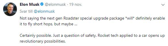 ElonTweet171119