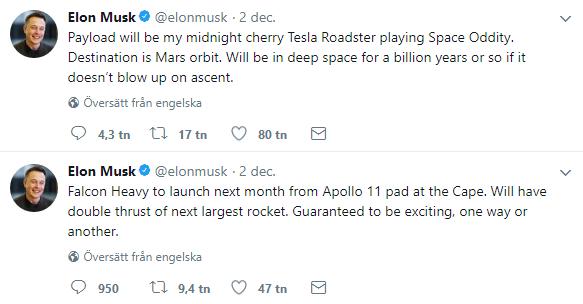 ElonTweet171202