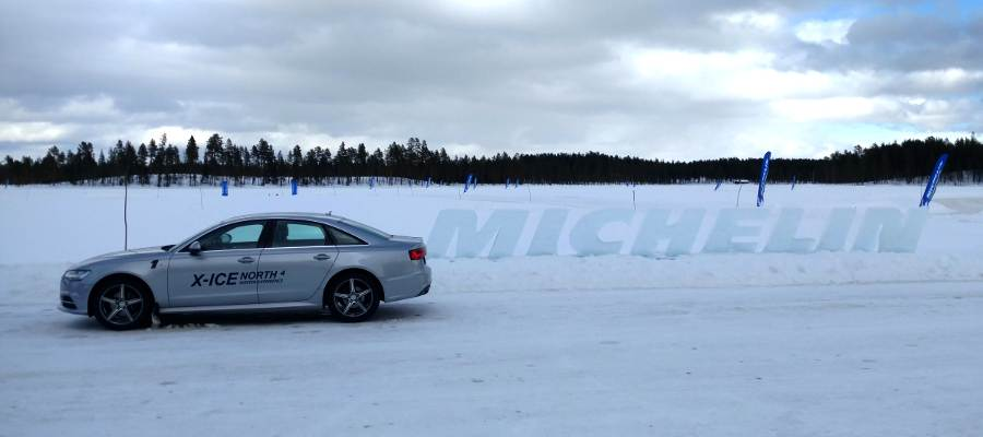 Michelin3