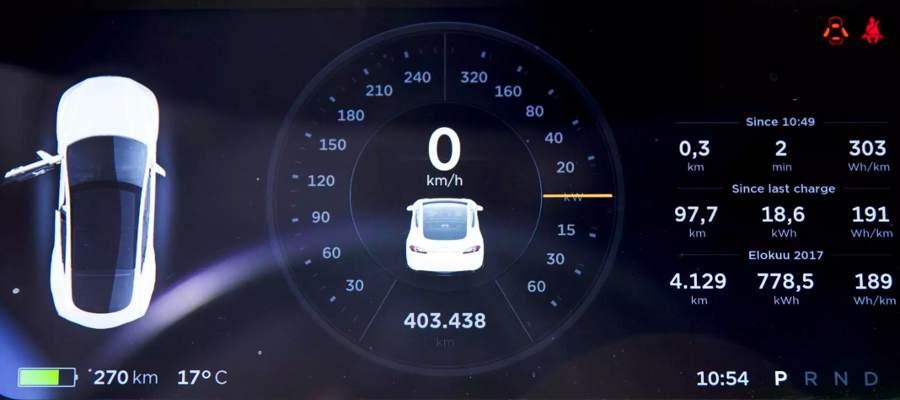 40000mil
