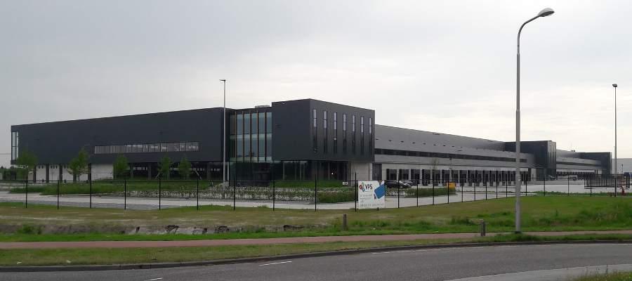 Tilburg3