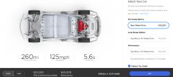 Tesla-Model-3-45000~01