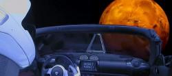 StarmanMarsSmall