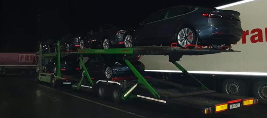 M3trailerS