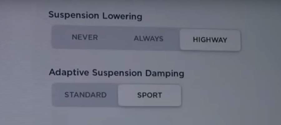 SuspensionSettings