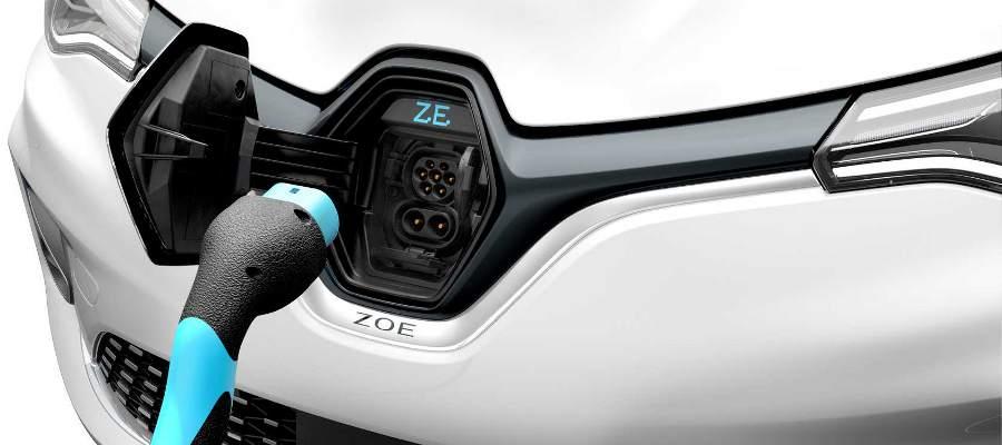 ZoeCCS