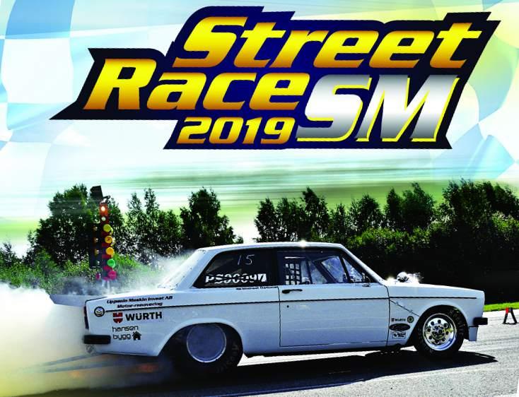 StreetRaceSM2019