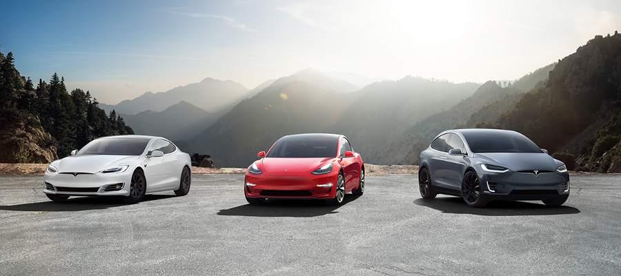 Tesla_S3X