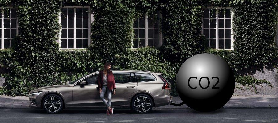 V60_CO2_per_day