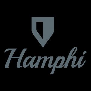 hamphi_logo