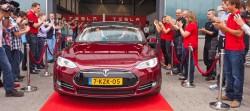 Tesla-Tilburg-1
