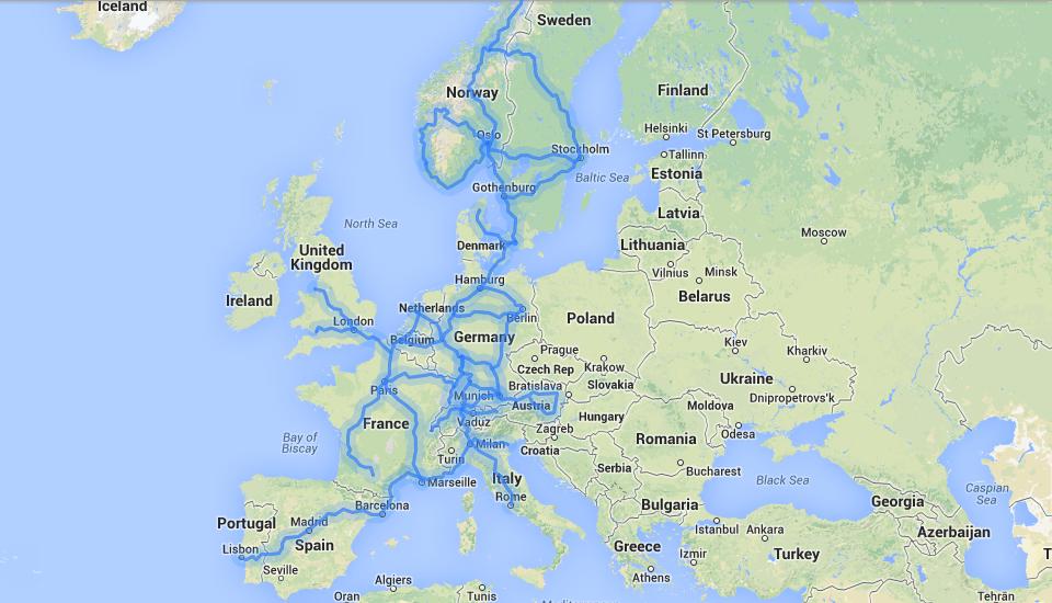 supercharger-map-eu_03-2014-q4