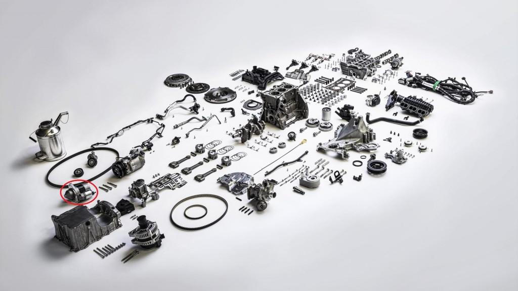 ford-10-ecoboost-motor2