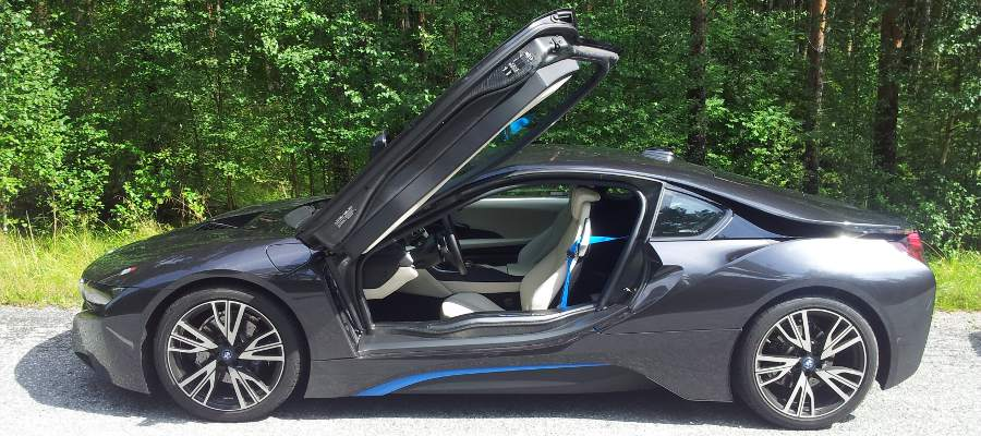 BMW_i3_2