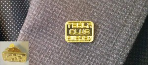 TCS_pin