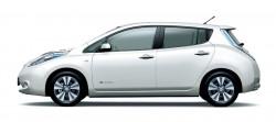 Nissan_Leaf2