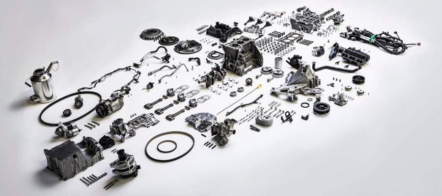 ford-10-ecoboost-motor3