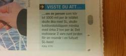 Metro_vissteduatt