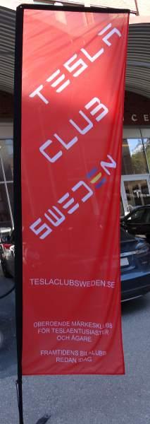TCS_flag