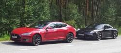 Tesla_Porsche