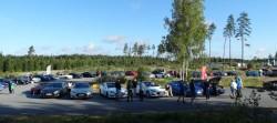 Arlanda3