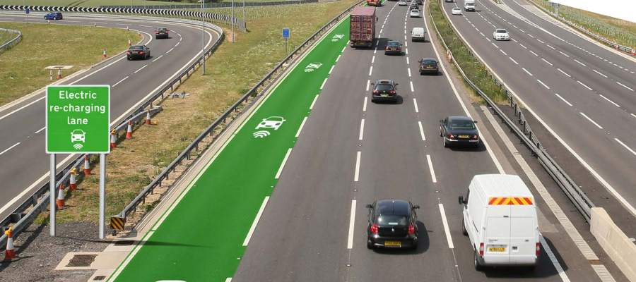 electric_lane