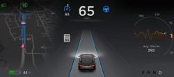 Autopilot1