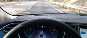 Autopilot2