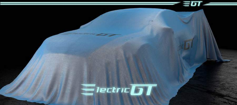 electricgt