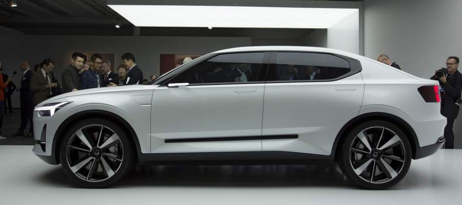 Volvo40.2-2