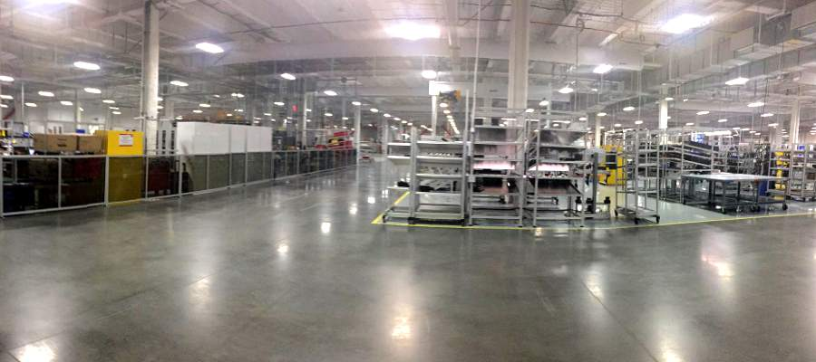 Gigafactory_floor