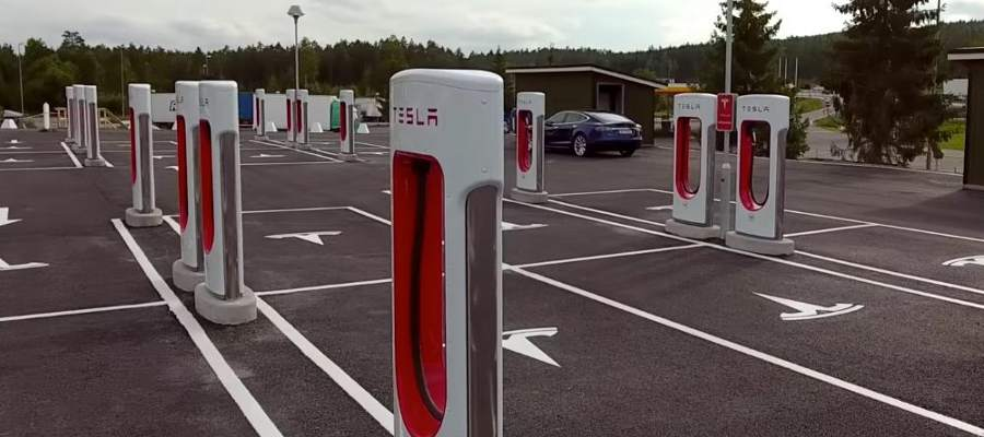 14superchargers
