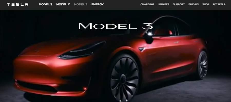 Model3sajt