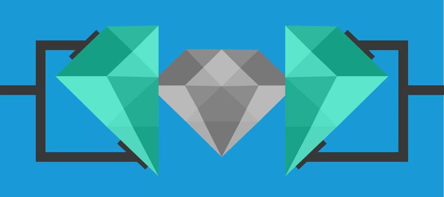 DiamondPower